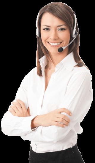 call-center-1-e1518531701856-570x975